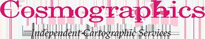 Cosmographics Ltd